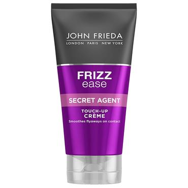 John Frieda Frizz Ease Secret Agent Finishing Crème 100ml