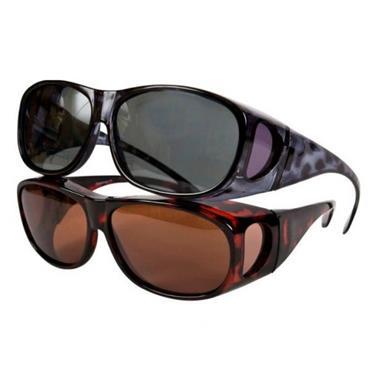 Overspecs Sunglasses