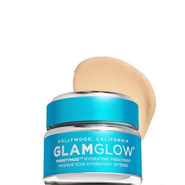 GLAMGLOW Thirstymud Hydrating Treatment Mask 50g