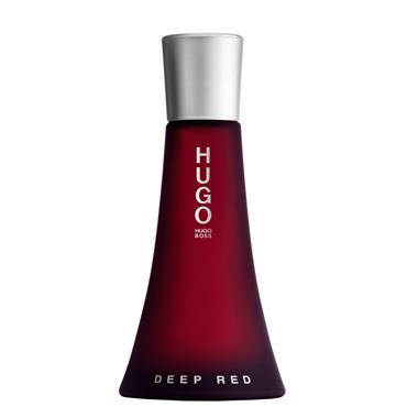Hugo Boss Deep Red Eau de Parfum 50ml