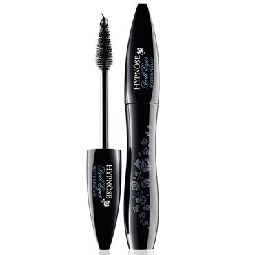 Lancôme Hypnôse Doll Eyes Mascara Waterproof 01 Black