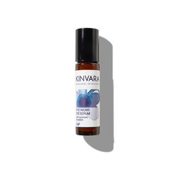 Kinvara Skincare Eye Wow! Eye Serum