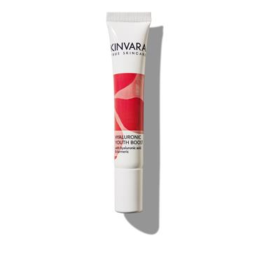 Kinvara Skincare Hyaluronic Youth Boost
