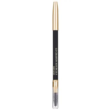 Lancôme Le Crayon Sourcils Eyebrow Pencil 040 Noir
