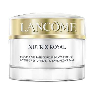 Lancome Nutrix Royal Face Cream 50ml