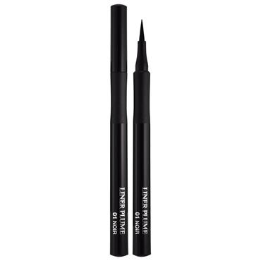 Lancome Liner Plume 01 Big Is The New Black