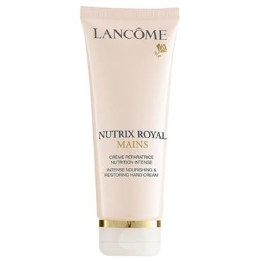Lancome Nutrix Royal Hands 100ml