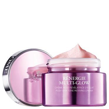 Lancome Rénergie Multi Glow Cream 50ml