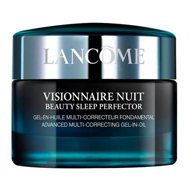 Lancome Visionnaire Advanced Multi-correcting Gel-in-oil 50ml