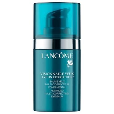 Lancôme Visionnaire Advanced Multi-correcting Eye Balm 15ml