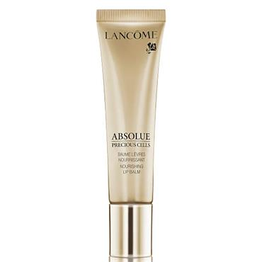 Lancôme Absolue Precious Cells Silky Lip Balm 15ml