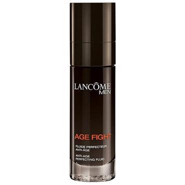 Lancôme Men Age Fight Gel Perfecteur Perfecting Fluid 50ml