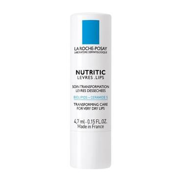 La Roche-Posay Nutritic Lips