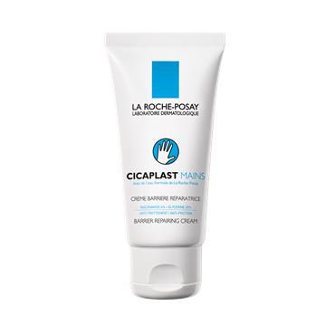 La Roche-Posay Cicaplast Hand Cream 50ml