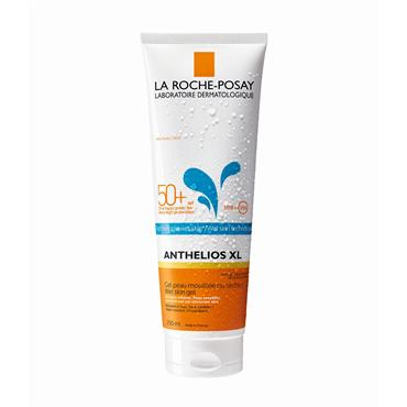 La Roche-Posay Anthelios Wetskin Lotion Spf50+ 250ml