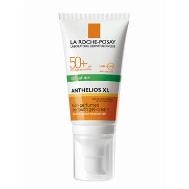 La Roche-Posay Anthelios Anti- Shine Spf50+ 50ml