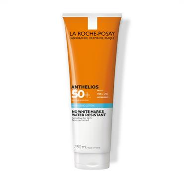 La Roche-Posay Anthelios Hydrating Body Lotion Spf50+ 250ml
