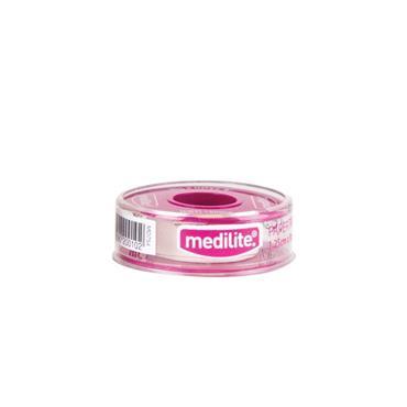 Medicare Medilite Paper Tape