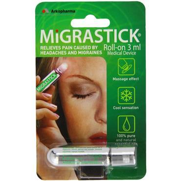Arkopharma Migrastick 3ml