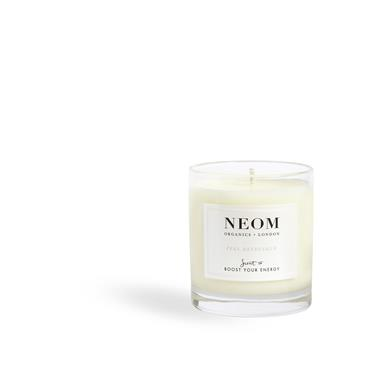 Neom Organics Feel Refreshed Scented Candle 1 Wick