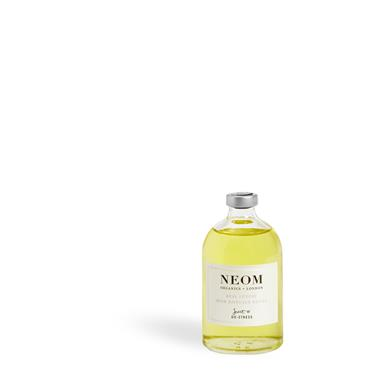 Neom Organics Real Luxury Reed Diffuser Refill 100ml