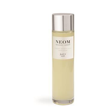 Neom Organics Perfect Nights Sleep Bath Foam 200ml