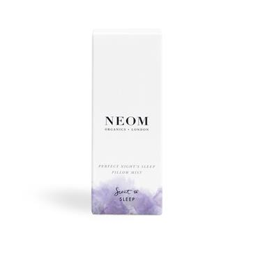 Neom Organics Perfect Nights Sleep Pillow Mist 30ml