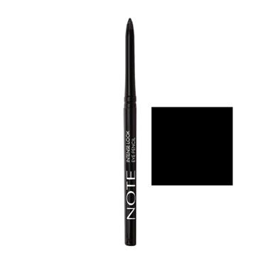 NOTE Cosmetics Intense Look Eye Pencil