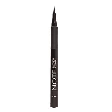 NOTE Cosmetics Precision Liner