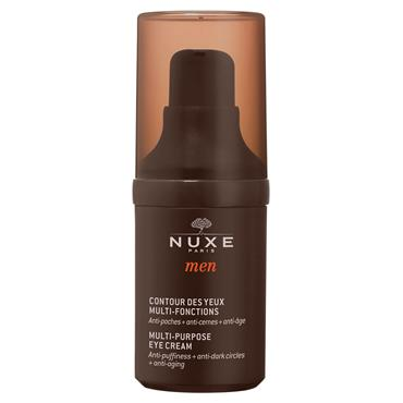 Nuxe Men Eye Cream 15ml