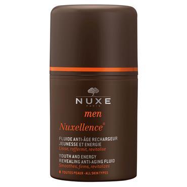 Nuxe Men Nuxellence Fluid 50ml