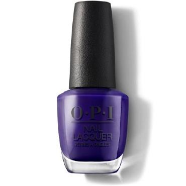 O.P.I Lacquer Do You Have this Color in Stock-holm?