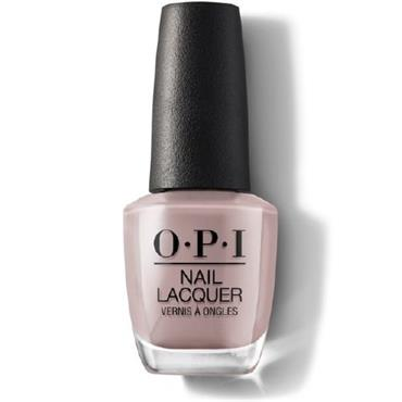 O.P.I Lacquer Berlin There Done That