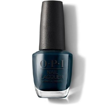 O.P.I Lacquer CIA = Color is Awesome 15ml