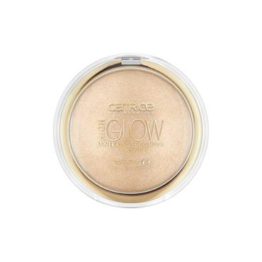 Catrice High Glow Mineral Highlighting Powder