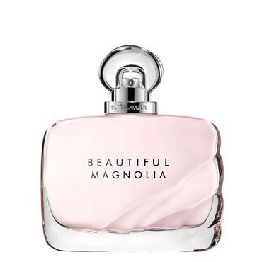 Estée Lauder Beautiful Magnolia Eau De Parfum