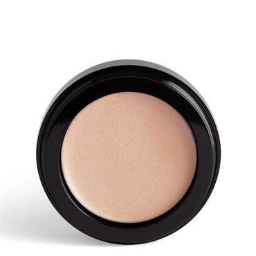 Inglot Cosmetics X Maura Luminous Sands Cream Highlighter