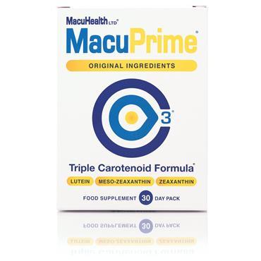 MacuPrime Original