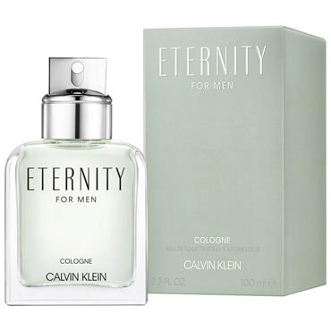 Calvin Klein Eternity Cologne for Him