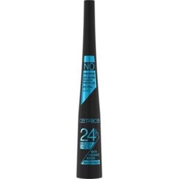 Catrice 24H Brush Liner