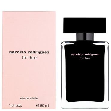 Narciso Rodriguez Women's Eau de Toilette