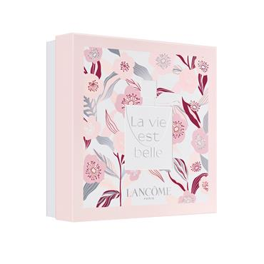Lancôme La Vie Est Belle Eau de Parfum Mother's Day Set