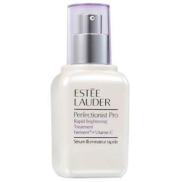 Estée Lauder Perfectionist Pro Rapid Brightening Treatment