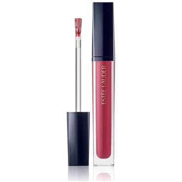 Estée Lauder Pure Color Envy Kissable Lip Shine
