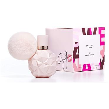 Ariana Grande Sweet Like Candy Eau de Parfum