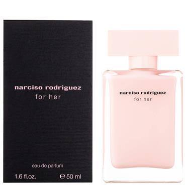 Narciso Rodriguez Women's Eau de Parfum