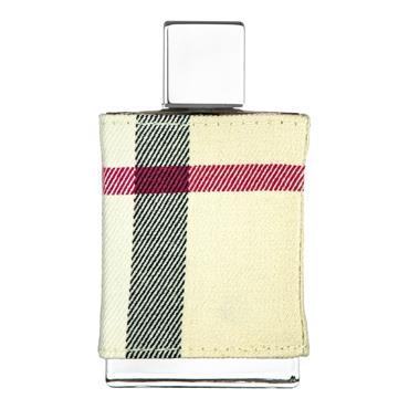 Burberry London Femme Eau de Parfum
