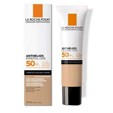 La Roche-Posay Anthelios Mineral One Spf50+