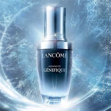 Lancôme Advanced Génifique Sérum