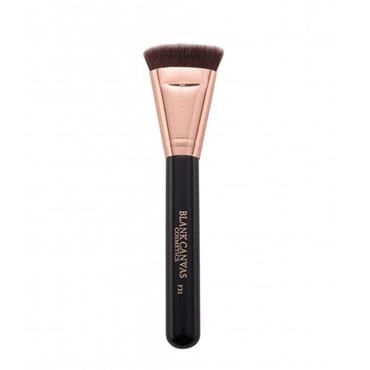Blank Canvas F31 Targeted Contour Brush